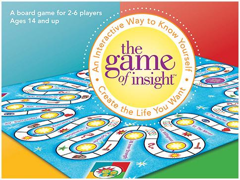 gameofinsight